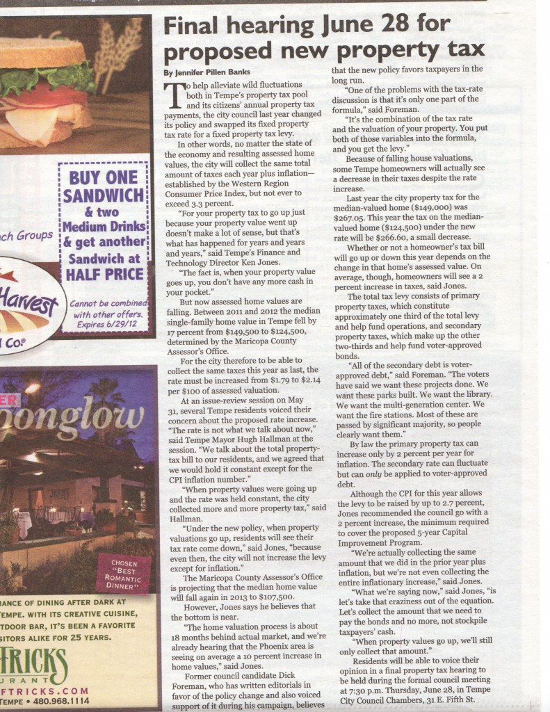 WranglerNewsTaxArticle062012